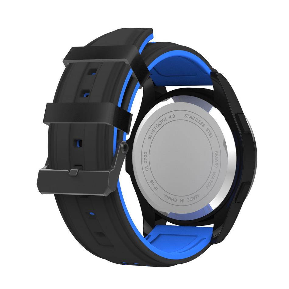 DTNO.1 Smartwatch (19)