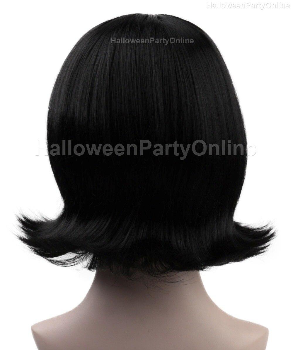 Halloween-Party-Online -Mavis-Wig-Hotel-Transylvania-Costume-Cosplay-HW-162.jpg