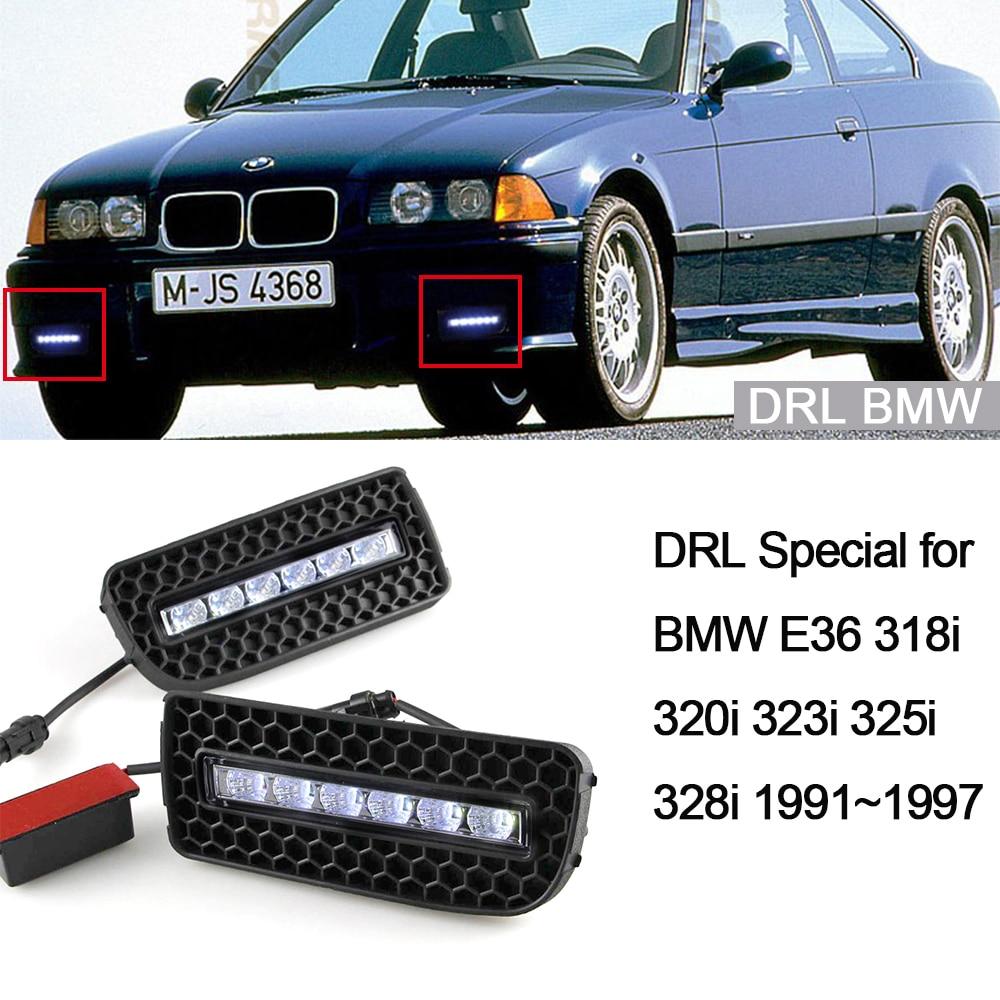 online alışveriş / satın düşük fiyat bmw e36 320i fabrika fiyata