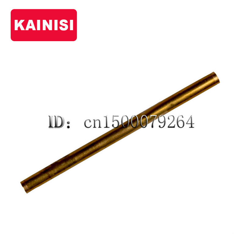 Double Horse DH7010 7010-05 brass spare parts double horse 7010 RC speed boat yacht 46CM 4CH RC Boat Spares double horse shuangma dh9101 sm9101 9101 23 controller equipment 27mhz rc spare parts rc part rc accessories