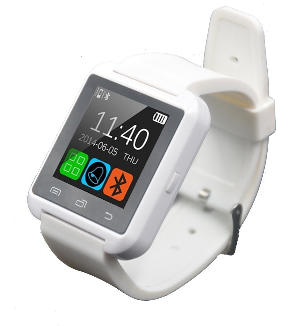 2018 New Bluetooth Smart Watch Best Smartwatch for Android Compatible Pedometer Sleep Monitor for Men & Women action figure pokemon