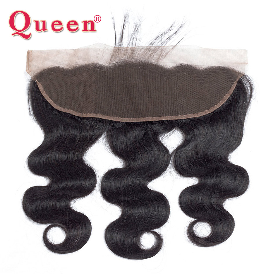 Cheap lace frontal