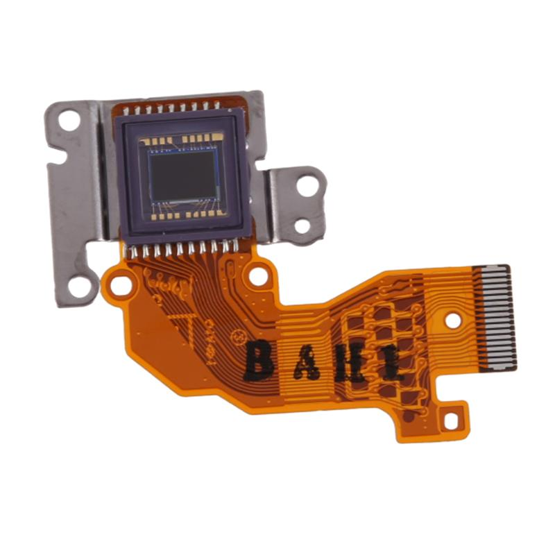 Image Sensors CCD Unit For CANON POWERSHOT A70 A75 Repair Parts Replacement