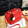 Women Messenger Bags Luxury Handbags Women Bags Designer Tote Bolsa Feminina 2017 Fashion Clutch PU Leather Shoulder Bag Female