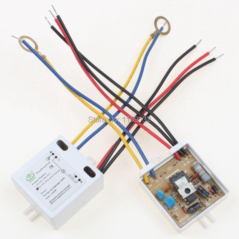 Switch Touch Wiring 609 Xd - Wire Data Schema • on wiring 2 switches to 1 light, 4-way switch diagram, three-way light diagram, three way switch diagram, 3 switches 1 light diagram,