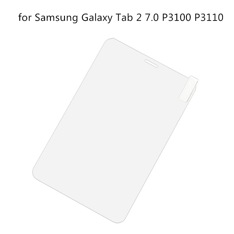 top 9 most popular galaxy tab 2 gt p31 ideas and get free shipping ...