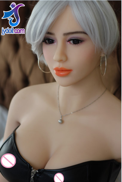 17 new 165/168cm japanese full body realistic TPE sex doll with metal skeleton for man ,sex doll for Vagina Oral Anal sex love 1
