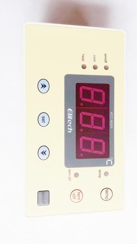 digital led heater chiller controller atc 800 controller heater rh aliexpress com Simple Wiring Diagrams Light Switch Wiring Diagram
