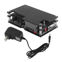 Retro Game Console HDMI Converter Kit for PlayStation 2/for Xbox one 360/for Atari Series/for Dreamcast