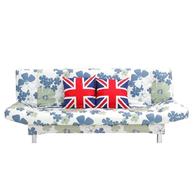 Sillon Letto Sectional Kanepe Divano Fotel Wypoczynkowy Pouf Moderne Puff Para Set Living Room Furniture Mueble De Sala Sofa Bed
