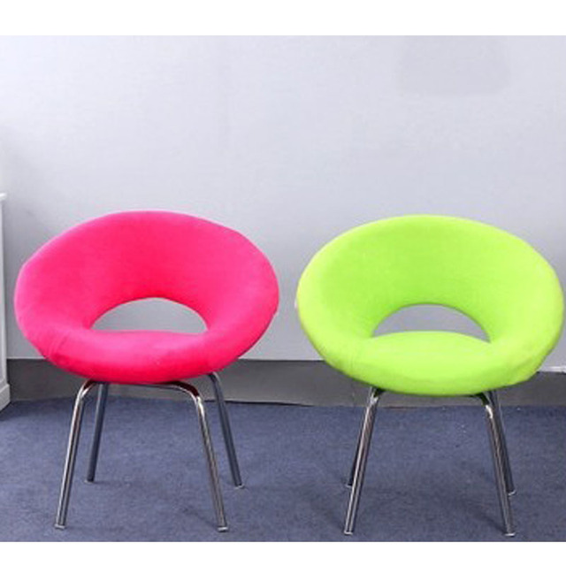 Fashion sofa,wholesale living room furniture Chairs modern style bright  color egg ball chair single - Aliexpress.com : Buy Fashion Sofa,wholesale Living Room Furniture