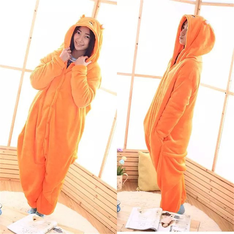 Anime Himouto Umaru-chan Cosplay Costume Umaru Doma Onesies Hamster Woodchuck Sleepwear Cartoon Pajamas Daily Leisure Wear