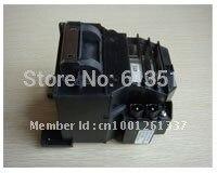 Модуль лампы проектор лампа Mt60lp/50022277 для Nec Mt860 Mt1060 Mt1065