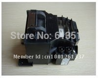 Projector Lamp Bulb module MT60LP/50022277 For NEC MT860 MT1060 MT1065 xim lisa lamps brand new mt60lp 50022277 high quality projector lamp bulb with housing replacement for nec mt1060 mt1065 mt860