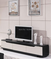 2018 Tv Bench Meuble Modern Cabinet Motorized Lift Special Offer Time limited Wooden Stands Low Price Hight Quolity Stand 869