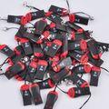 Высокое качество, горячее надувательство, 100 шт./лот, свисток USB 2.0 T-Flash чтения карт памяти/TFcard/карта micro sd reader, TF карта адаптер