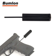 New Glock Disassembly Tool Take Down Punch for Drag and Frame fit All Models for Hunting Accessory 37-0078
