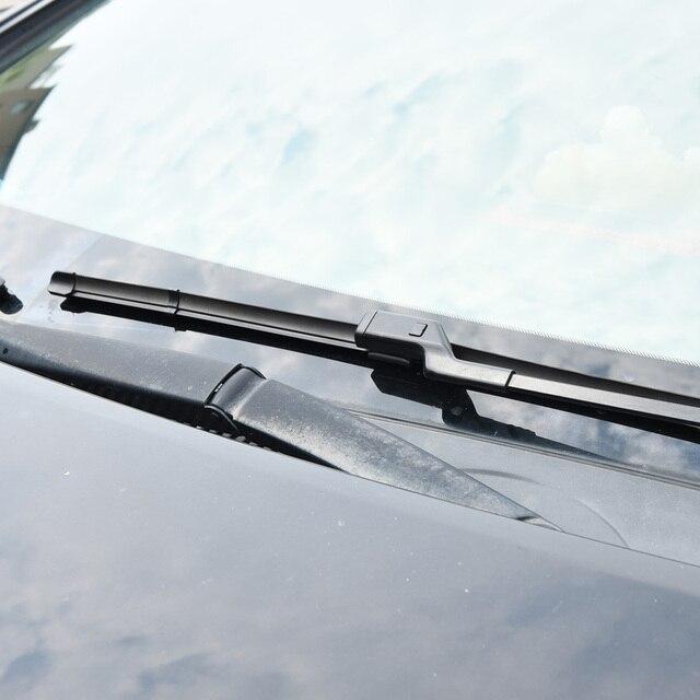 Essuie-glace et essuie-glace pour voitures | Pour Volkswagen Passat B5 B6 B7, de 2002 2003 à 2004, vente en gros, accessoires de voiture