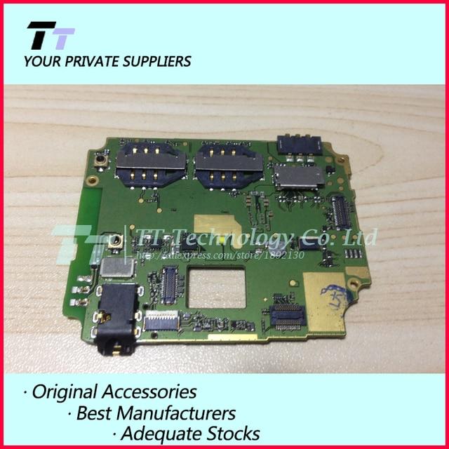 Original usado funcionan bien para lenovo s650 mainboard motherboard bordo tarjeta de tarifa para lenovo s650 envío gratis