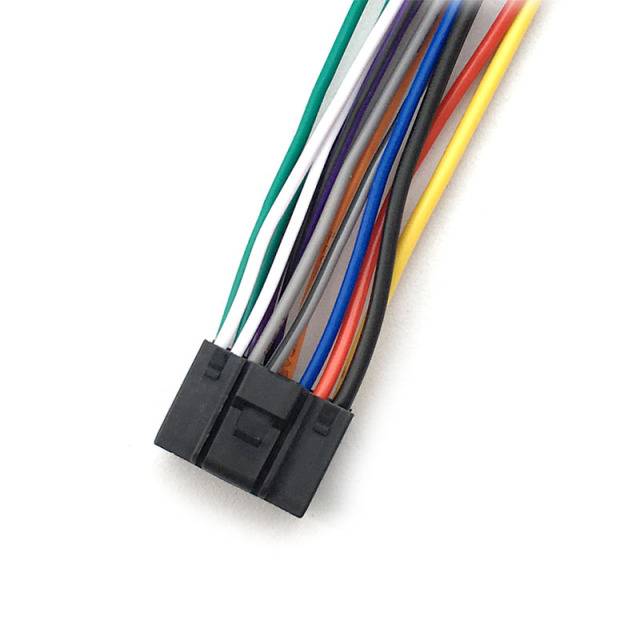 vm9214 wire harness jensen vm wiring harness vm wire harness ... on