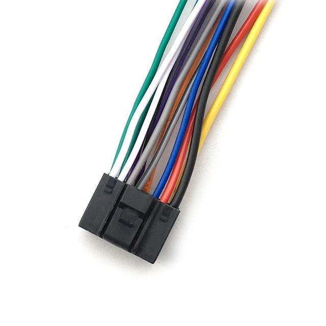 jensen vm9510 wiring harness diagram wiring diagram jensen vm9312 wiring harness wiring diagram datajensen vm9312 wiring harness diagram wiring diagram explained jensen vm9510