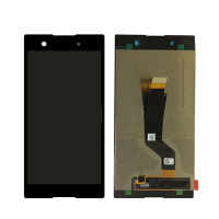 6.0'' IPS LCD For Sony Xperia XA1 Ultra G3221 G3212 G3223 G3226 LCD Touch Screen Digitizer Glass Panel Assembly Free Shipping