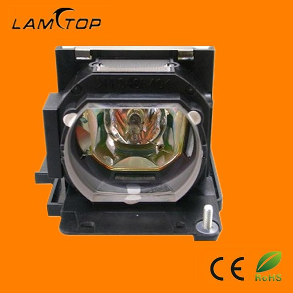 ФОТО Compatible  projector lamps with housing VLT-HC3LP fit for   LVP-HC3