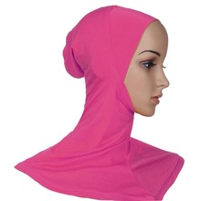 Hijab Head Wear Full Cover Under Scarf