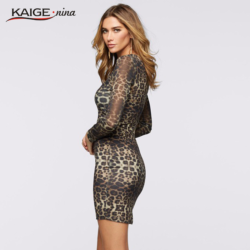 67fa8f04b648 Buy tight hot dresses and get free shipping on AliExpress.com
