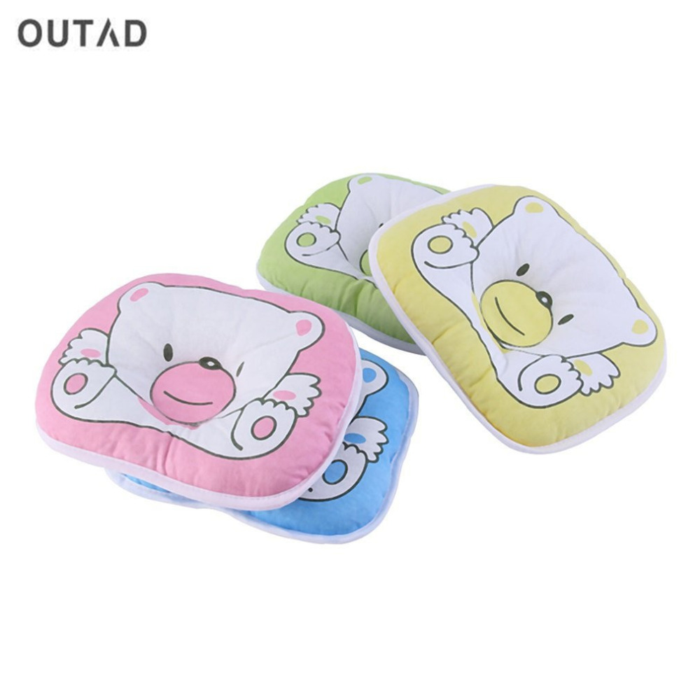 Baby Safety & Health Well-Educated Baby Head Protection Pad Toddler Headrest Pillow Baby Neck Cute Wings Nursing