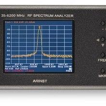 Buy spectrum analyzer and get free shipping on AliExpress com