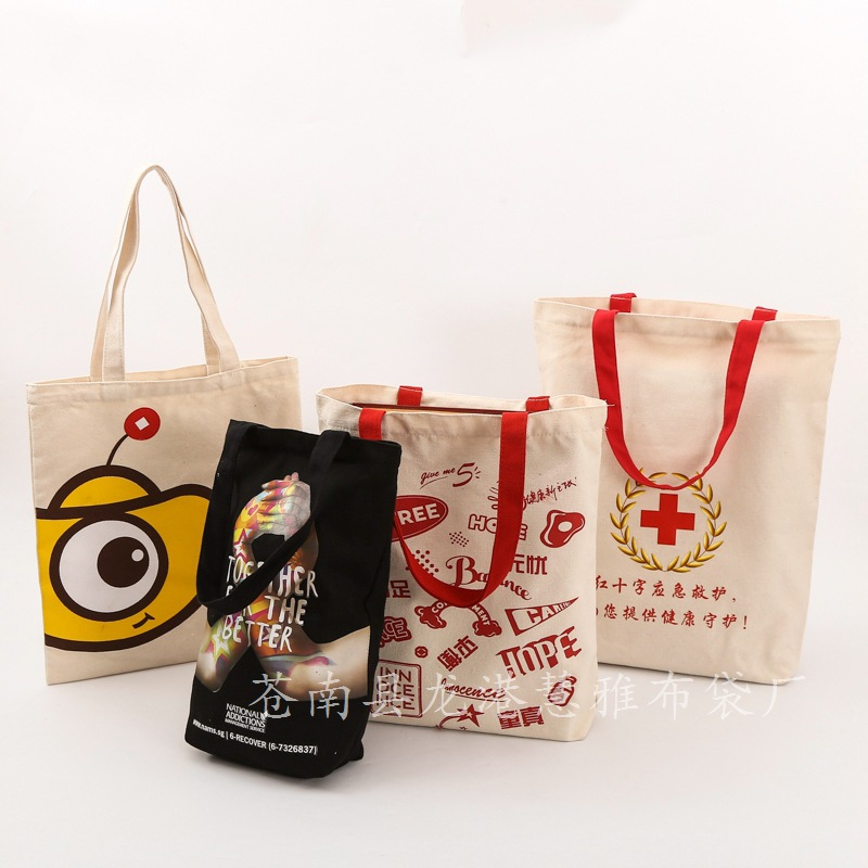 Non Woven Bags Shopping Bags Promotional Bags Gift Bags With Custom Logo 1000pcs/lot Whosaler