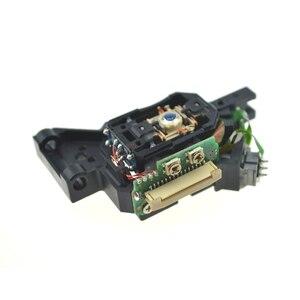 Image 2 - HOP 141 141X 14XX sürücü lazer Lens Xbox 360 oyunları DVD optik Pick up sürücü lazer lentille için X BOX360 oyun onarım bölümü