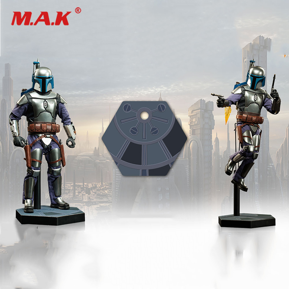 1/6 Scale Collectible Full SetAction Figure 12 inches 2149 Bounty Hunter Jango Fett Model for Fans Collection Gifts