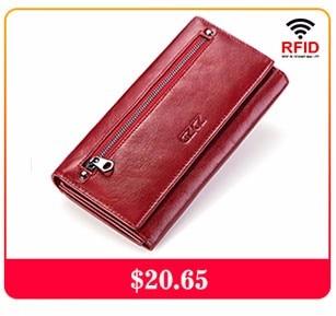 women-wallet_02_05