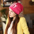 2014 Autumn winter Hedging cap Knitting Hat for Women/men Hip-hop hat  Beanie Knitted Caps wholesale