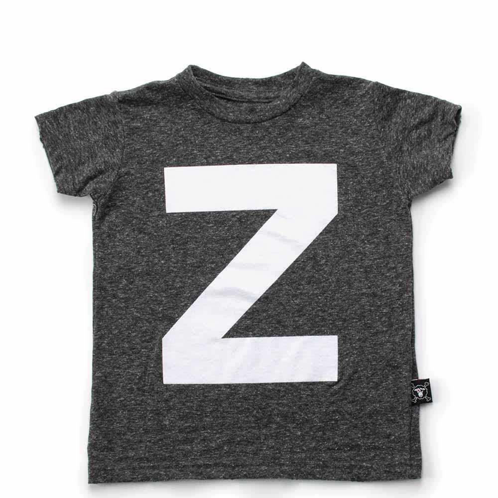 2018 Nununu Summer Baby Cute T-shirts Boys Girls Cotton Short Sleeve Tees Tops Bobo Choses Kids High Quality T shirts
