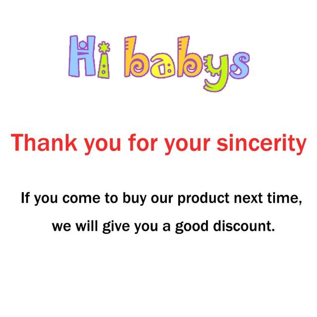 תינוק בטיחות גדרות