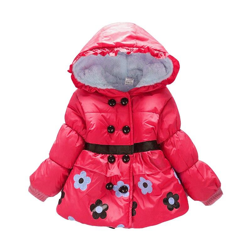 Canada Goose Baby SnowSuit Larga sección