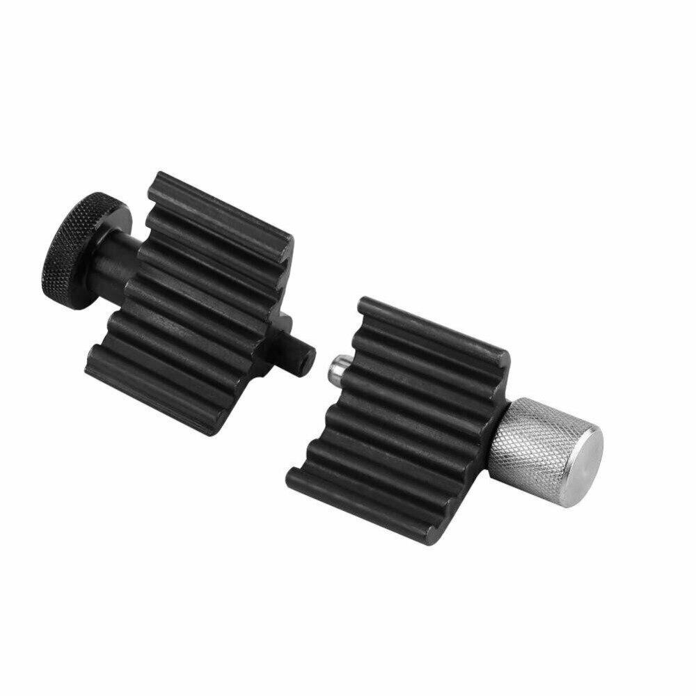 6pc universal motor diesel sincronismo cam manivela