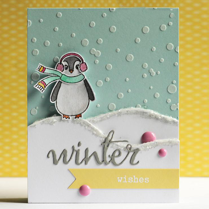 8pcs/Set New Fancy Words Seasons Metal Cutting Dies Stencil for DIY Scrapbooking Photo Album Embossing Paper Cards Making Crafts