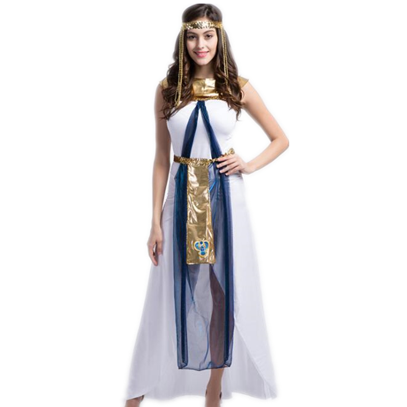 online buy wholesale egyptian queen clothing from china
