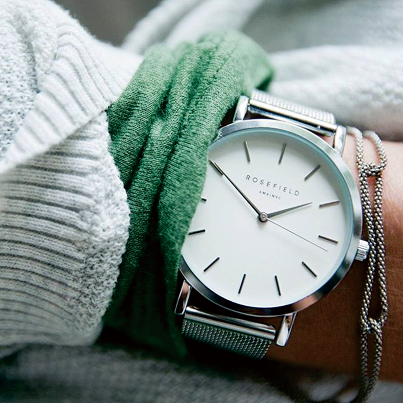 font-b-rosefield-b-font-brand-fashion-wristwatches-women-stainless-steel-band-women-dress-watches-women-quartz-watch-relogio-feminino