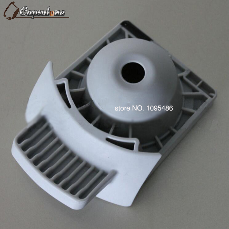 dolce gusto holder \ dolce gusto Coffee machine parts\fit EDG305.WR Coffee machine parts