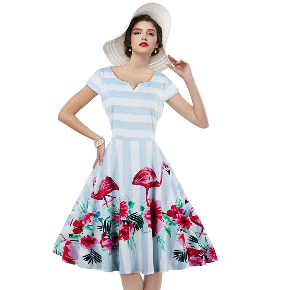 randki sukienki w stylu vintage jak powiadomić dziewczynę, że chcesz się z nią połączyć