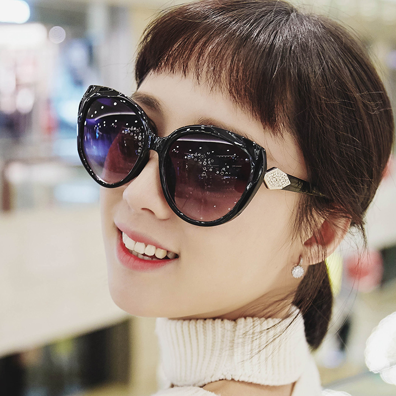 ᐊfree Shipping 2017 Hot Sun ⊰ Glasses Glasses For Women