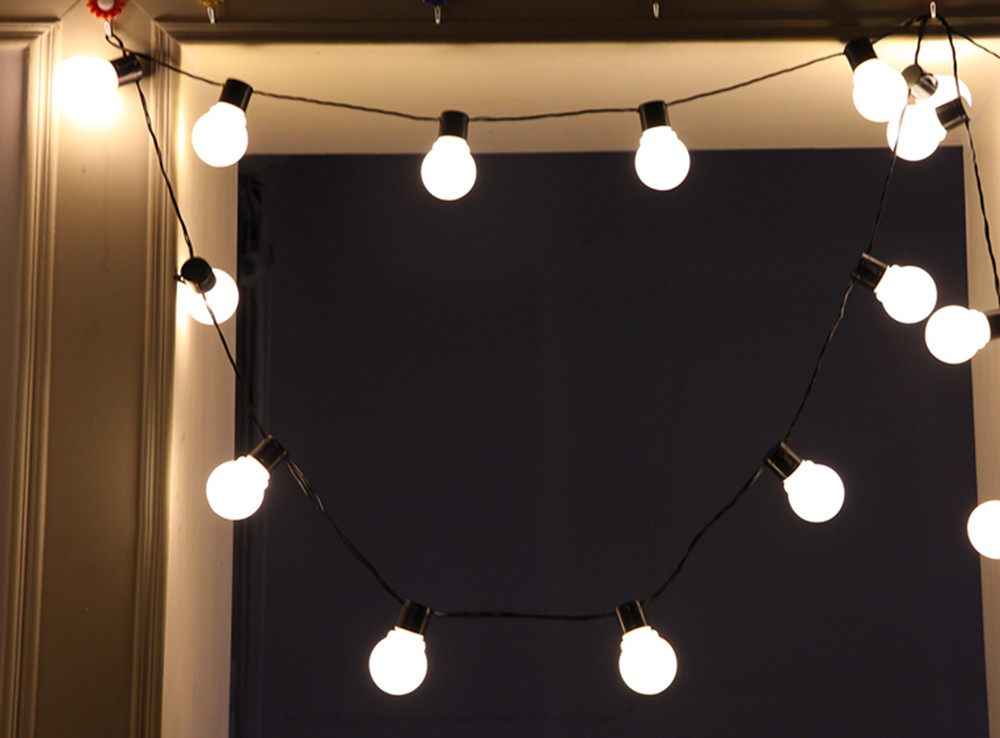 string light (8)