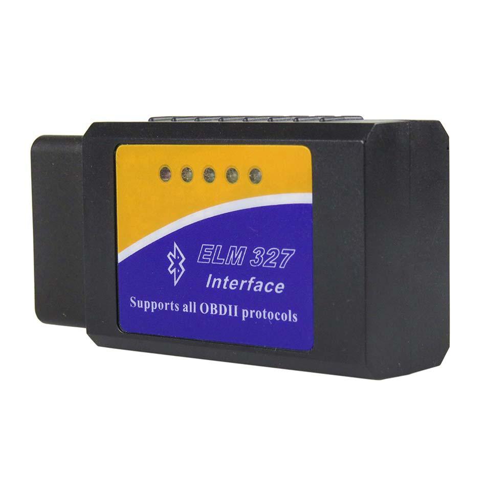 V1.5 Elm327 Bluetooth Adapter Obd2 Elm 327 V 1.5 Auto Diagnostic Scanner (1)