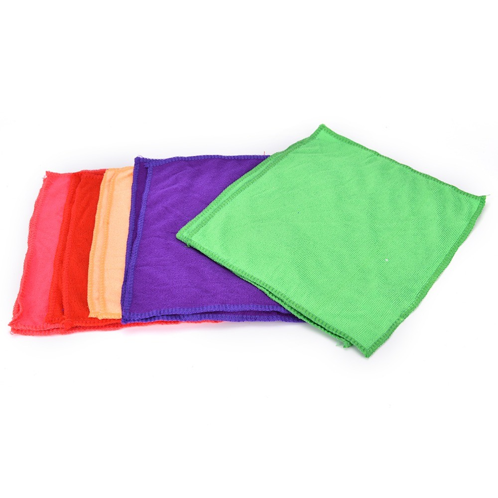 New-10pcs-Square-Luxury-Soft-Fiber-Cotton-Face-Hand-Car-Cloth-Towel-House-Cleaning-Practical-Wholesale (3)