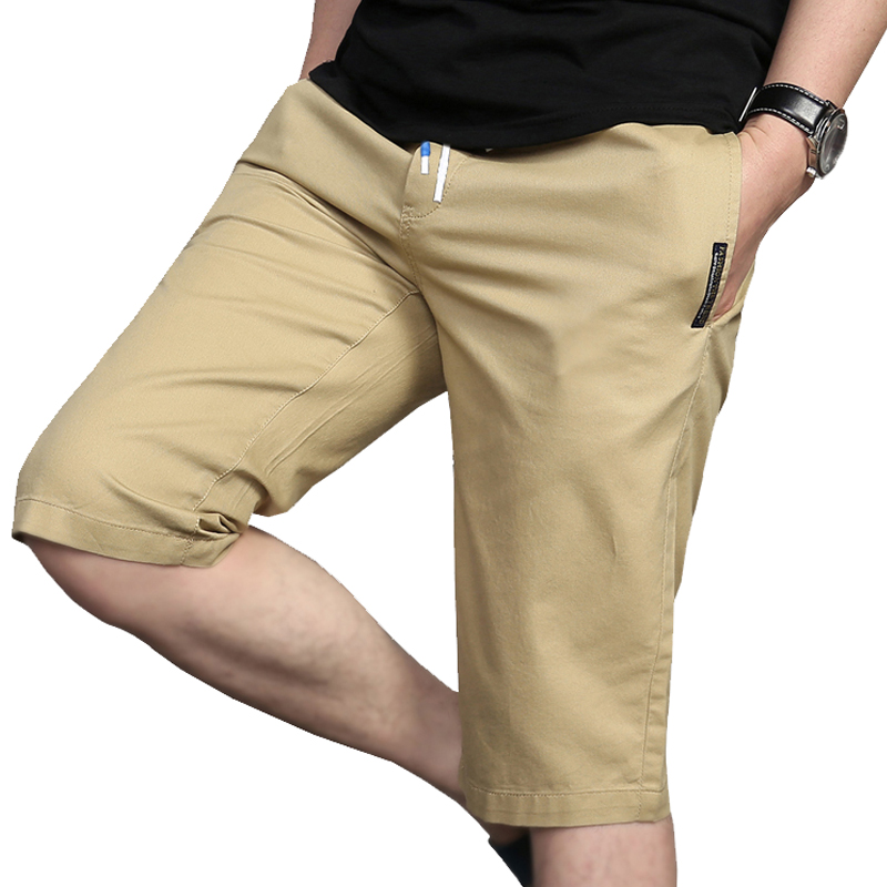 Compare Prices on Cheap Cotton Shorts- Online Shopping/Buy Low ...